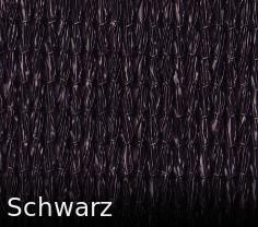 Tentmesh Schwarz Farbton
