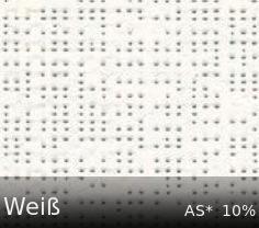 Weiß Soltis 92