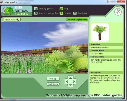 Gartenplanung - Tipps, Tools und viele Informationen